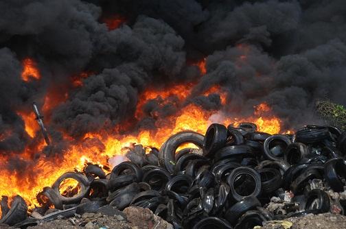 dump-fire-3